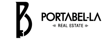PORTABEL-LA Real Estate